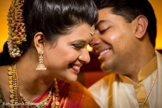 Portraits http://maharaniweddings.com/gallery/photo/23099 @r4hulr