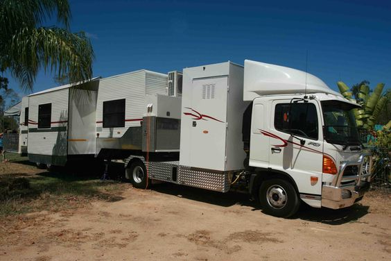 convertible rv australia - Google Search