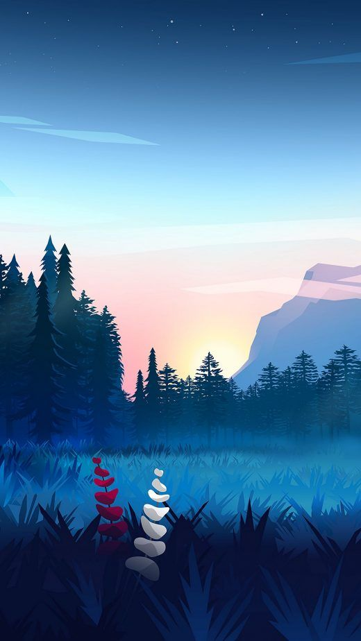The Best 20 Nature Wallpaper For Iphone 2021 In 2021 Anime Scenery Wallpaper Nature Wallpaper Scenery Wallpaper