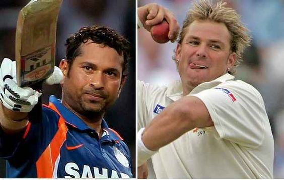 Sachin is known as the God of the cricket. Must read these greatest quotes about Sachin Tendulkar that proves he really a god of cricket.
