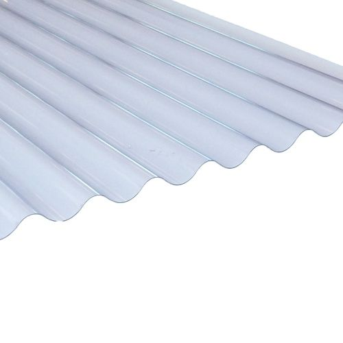 Corrugated Plastic Roofing Sheets Clear Corrugated Plastic Roofing Corrugated Roofing Corrugated Sheets