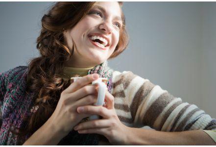 Angine : recettes de gargarismes et de cataplasmes contre le mal de gorge