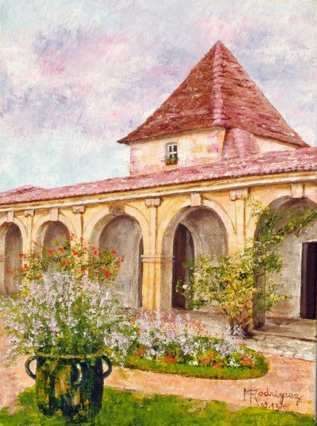 chateau-de-Gaujacq.jpg