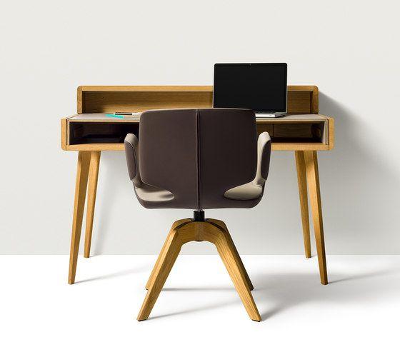 Sol Smart Solo Piece Designer Furniture Architonic Furniture Design Furniture Designer Console Table