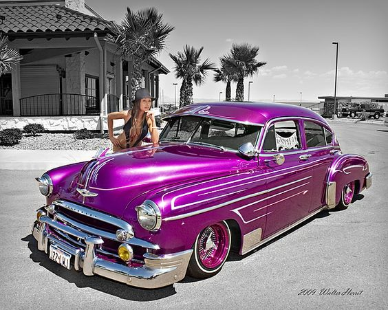 1949 Chevy Bomb, get prints at wlhphotos.com