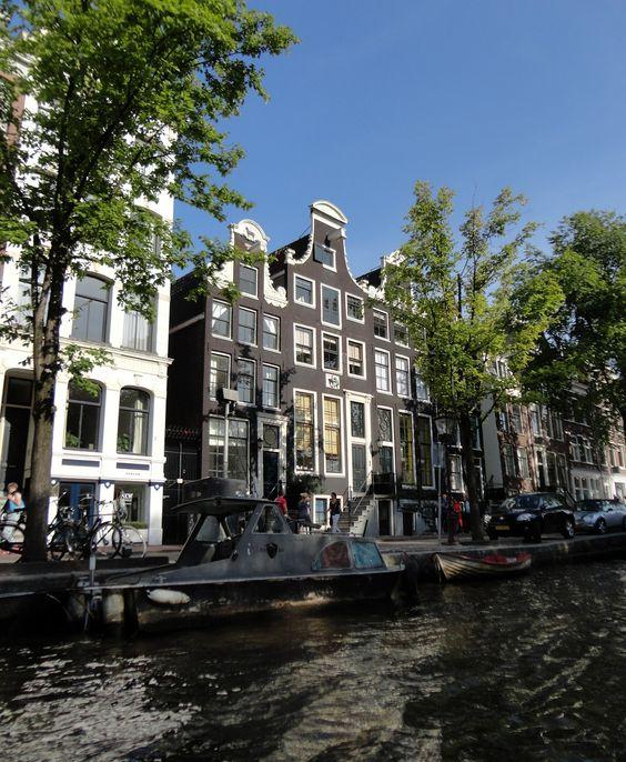 https://flic.kr/p/r7Ye8E | DSC07002.14 Cat   Holanda. Amesterdão. Passeio de barco 9  agosto 2014 | Holanda.  Amesterdão . Passeio de barco. 9  agosto 2014