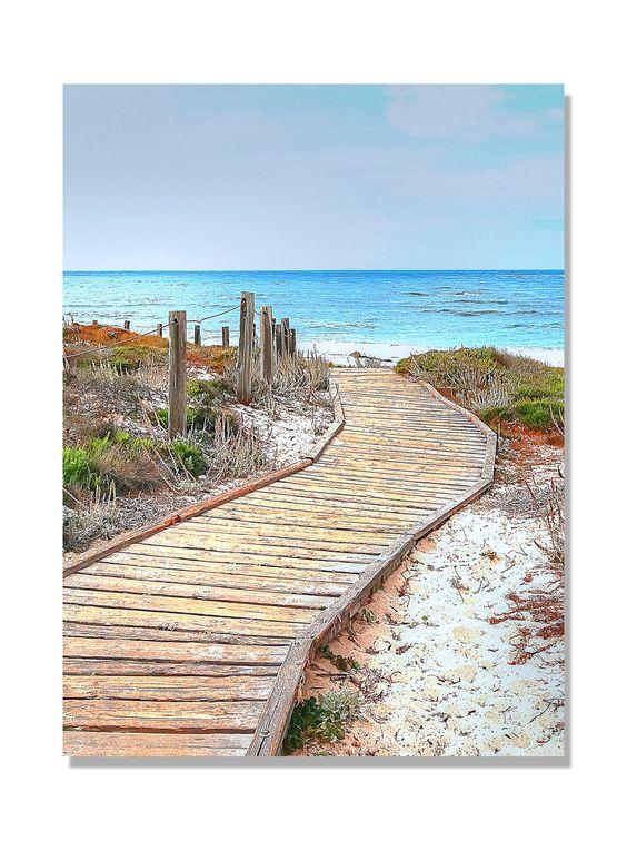 Monterey Beach Boardwalk The Best Beaches In World