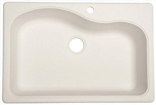 Franke Kitchen Sinks Granite Composite : ... composite kitchen sinks bowls sinks kitchen sinks granite kitchens