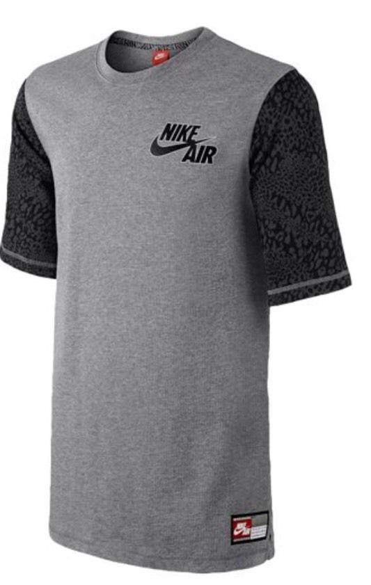 tee shirt nike ebay
