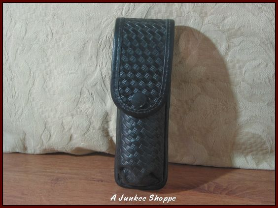 """For Sale @ A Junkee Shoppe. Click Link To View """"Quality Used Items Of Interest"""""""