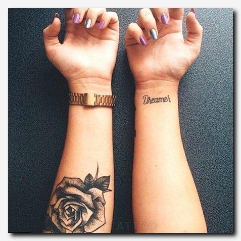 How To Choose A Tattoo Artist Tattoos Neck Tattoo Wrist Tattoos