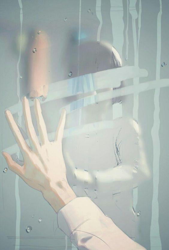 Só vc sabe o quanto doeu , apenas vc sentiu, o q era besteira para os outros era o seu sofrimento. Muitos julgam o q verem mas n o q vc passou. N deixem minimizaram sua dor, n existe menos ou mais dor, toda dor dói.
