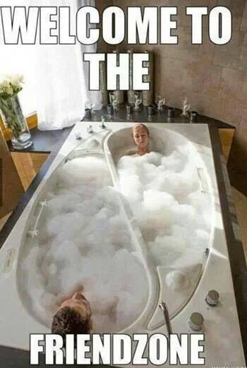 Perfect idee