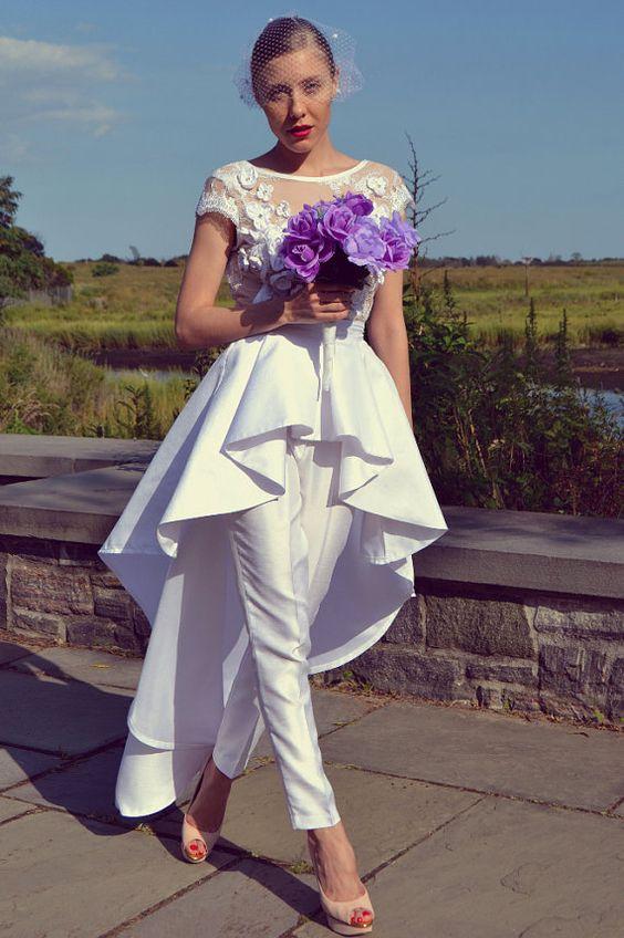 https://www.etsy.com/de/listing/201332325/giselle-two-piece-bridal-jumpsuit