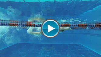 IKKOS Click to Watch Video