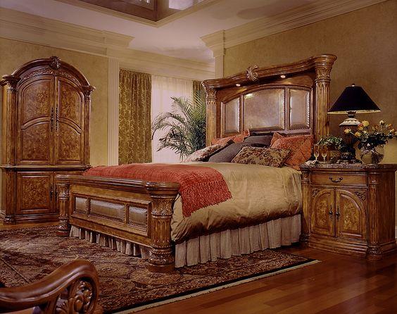 monte carlo bedroom sets mantels bedrooms furniture bed sets home