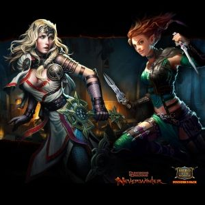 Its been about a week since I first downloaded and started playing Neverwinter (not to be confused with Neverwinter Nights), and Im very happy that I made the decision. For a while, Ive been looking for an interesting new MMO and Neverwinter sounded like everything I could want. Its a free game, the visuals are [...]