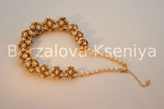 Design - Burzalova Kseniya.  Copyright product.