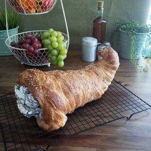 cornucopia_recipe_decorating_thanksgiving