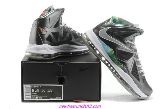 cheap lebron 10s
