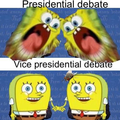 10 Hilarious 2020 Election Day Memes Inspired By Movies And Tv Shows In 2020 Really Funny Memes Funny Spongebob Memes Funny Memes Images