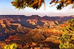 Grand Canyon: Places To Visit, Bucket List, Natural Wonders, Beautiful Place, Grand Canyon Arizona, United States