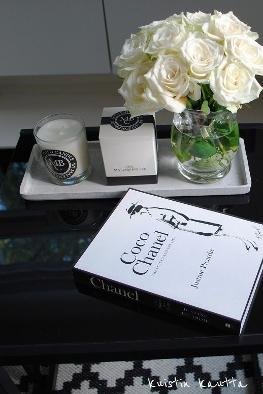 14 Best Hot Corner Images On Pinterest | Coffee Table Books, Coco Chanel  And Fashion Books