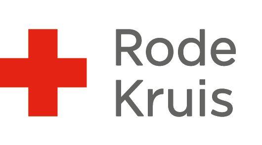 Onze historie - de geschiedenis van het Nederlandse Rode Kruis