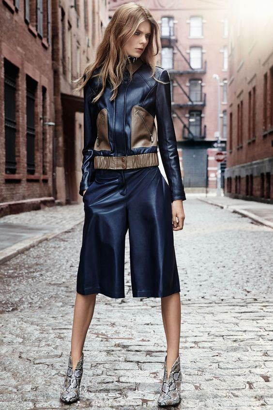 The Best of Pre-Fall 2016  - HarpersBAZAAR.com