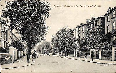 South-Hampstead-Fellows-Road-1756