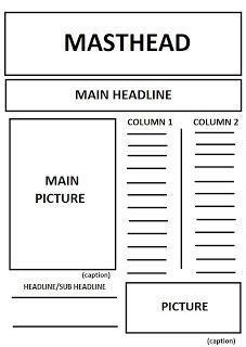 A2 History Coursework Layouts - image 9