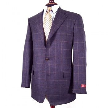 O'Connell's Clothing :: SHOP MENS :: Sport Coats :: Fall/Winter