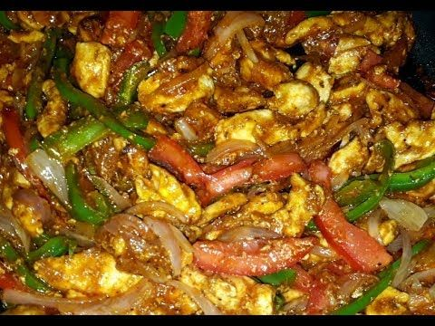 Chicken Jalfrezi Chicken Jalfrezi Recipe Pakistani Jalfrezi Curry Youtube Chicken Jalfrezi Recipe Pakistani Curry Dishes Jalfrezi Curry