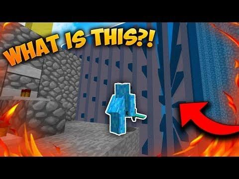 New Unbeatable Base Defence Minecraft Factions Factions Minecraft Defence