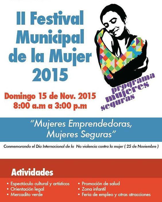 Invita @panamamunicipio