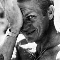 pc012 Steve McQueen (1962-1963)