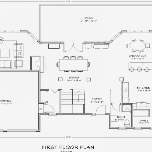 Cool House Blueprints Lovely Beach House Blueprints Awesome Floor Plan Simple Blueprint Of Cool House Blueprints House Blueprints House Plans Beach Floor Plans