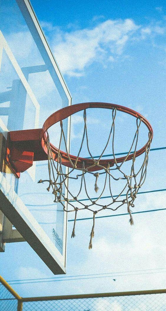 Papeis De Parede De Basquete Para Celular Papel De Parede Basketball Wallpaper Iphone Wallpaper Basketball Art