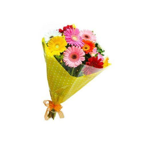 Ramos de Flores para Hombres