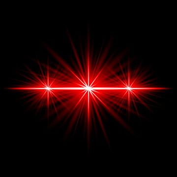 Lens Flare Abstract Red Light Effect Illuminated Vector Illustration Abstract Art Backdrop Png And Vector With Transparent Background For Free Download Lens Flare Lens Flare Effect Vector Illustration