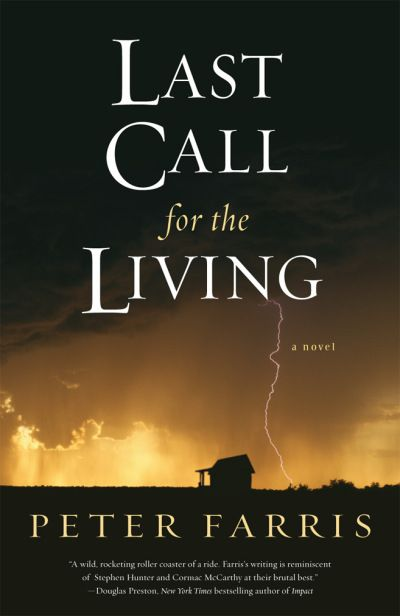 last-call-for-the-living