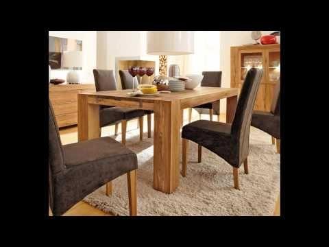 esstisch und stühle esstisch und stühle Der Lieblingsstuhl Modell in verschiedenen Farben ist die sichere Wahl für einen gelungenen Mix rund um den Esstisch. Vor allem in einem Umfeld das von neutralen Farben und viel Weiß dominiert wirdesstisch und stühle erstellen Sie mit Stühlen in den Lichtern fröhliche Akzente. esstisch und stühle Frankfurt mischen einen Stuhl sechs Farben - in diesem Speiseraum in Tel Aviv bietet eine echte Klassiker unter den Stühlen in einer guten Stimmung. Die Dame…