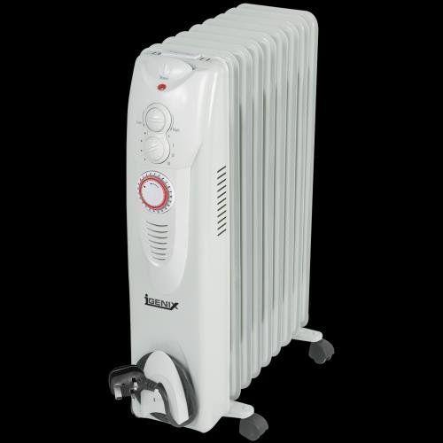 Pin On Heating