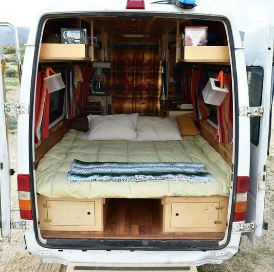 Sink Stove Cabinet Of Our Ford Transit Camper Van Conversion Materials Tools Cost And Installation Fully Illustrated Because Nobody Reads An