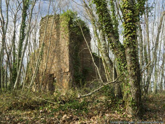 Risultati immagini per castel ponte nepesino