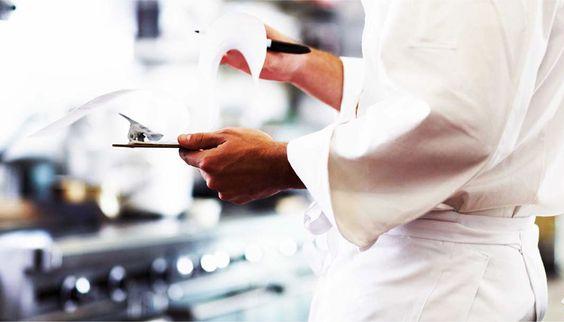 Tudo o que você procura sobre Food Service em um só lugar - Revista Food Magazine