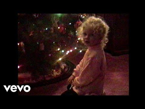 New Christmas Music 2019 Holiday Songs From Top Artists Taylor Swift Christmas Christmas Tree Farm New Christmas Songs