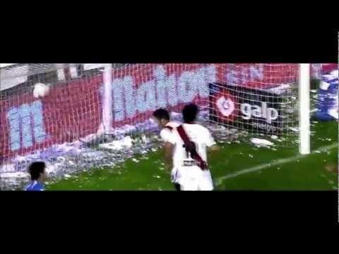 La Liga 2012-2013 Promo