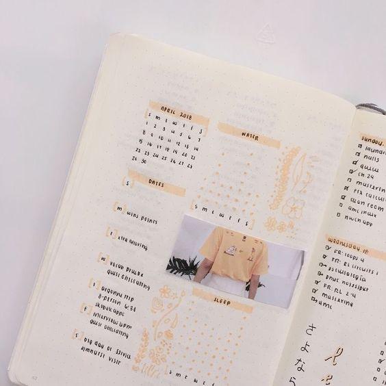 Cómo organizar el tiempo para ser más productivo