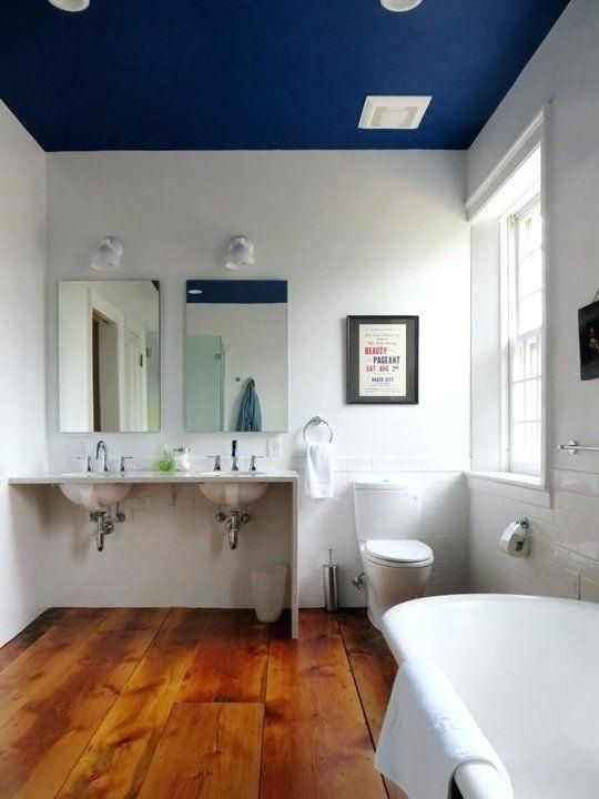 Bathroom Painting Ideas For Small Bathrooms Painting Bathroom